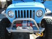Jeep Only 98000 miles